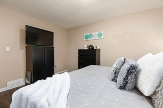 Photo 18: 46333 BROOKS Avenue in Chilliwack: Chilliwack E Young-Yale 1/2 Duplex for sale : MLS®# R2614980