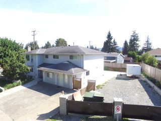 Photo 23: 2176 GODSON Court: House for sale in Abbotsford: MLS®# R2526373