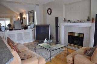 Photo 6: 9 5130 Ashfeild Road in Edenshaw: Upper Caulfeild Home for sale ()