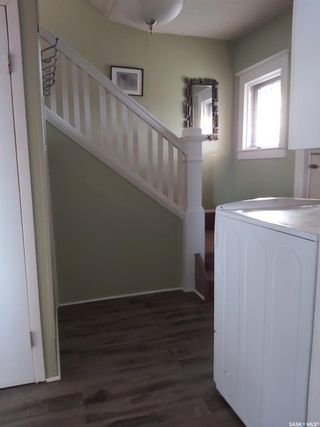 Photo 3: Hill Acreage in Spy Hill: Residential for sale (Spy Hill Rm No. 152)  : MLS®# SK861112