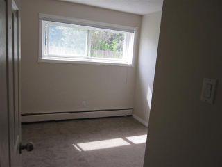 Photo 11: #1, 414 41 Street: Edson Condo for sale : MLS®# 35961