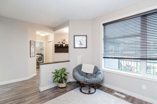 Photo 3: 170 Murray Rougeau Crescent in Winnipeg: Canterbury Park Residential for sale (3M)  : MLS®# 202125020