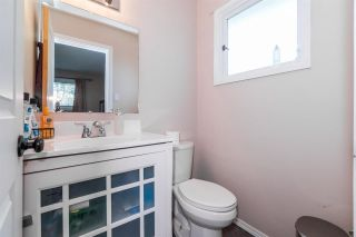 Photo 13: 7703 MCMASTER Crescent in Prince George: Lower College House for sale (PG City South (Zone 74))  : MLS®# R2575546