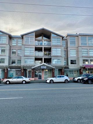 Photo 9: 303 1958 E 47 Avenue in Vancouver: Killarney VE Condo for sale (Vancouver East)  : MLS®# R2541523