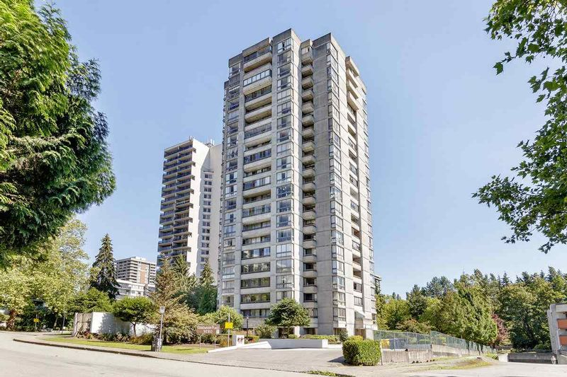 FEATURED LISTING: 606 - 9280 SALISH Court Burnaby