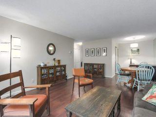 """Photo 5: 308 1422 E 3RD Avenue in Vancouver: Grandview VE Condo for sale in """"La Contessa"""" (Vancouver East)  : MLS®# R2304077"""