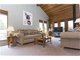 Photo 3:  in VICTORIA: SE Gordon Head House for sale (Saanich East)  : MLS®# 468532