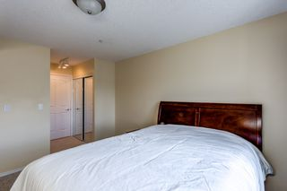 Photo 17: 309 10308 114 Street in Edmonton: Zone 12 Condo for sale : MLS®# E4240254