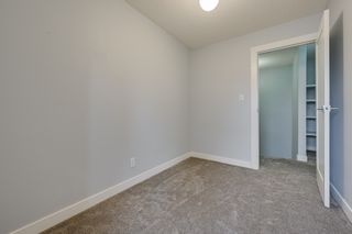Photo 36: #3, 8115 144 Ave NW: Edmonton Townhouse for sale : MLS®# E4235047