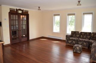 Photo 8: 30069 Melrose Road North in Springfield Rm: Cook's Creek Residential for sale (R04)  : MLS®# 202121387