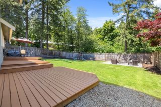 Photo 26: 3352 TENNYSON Crescent in North Vancouver: Lynn Valley House for sale : MLS®# R2623030