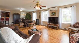 Photo 27: 18413 Highway 2 in Fenwick: 101-Amherst,Brookdale,Warren Residential for sale (Northern Region)  : MLS®# 202111145
