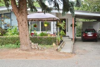 Photo 3: 1354 Highland Drive, in Kelowna: House for sale : MLS®# 10236000