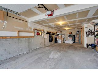 Photo 25: 485 REGAL Park NE in Calgary: Renfrew House for sale : MLS®# C4054318