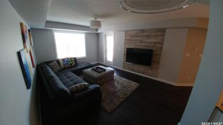Photo 15: 214 5301 Universal Crescent in Regina: Harbour Landing Residential for sale : MLS®# SK846718