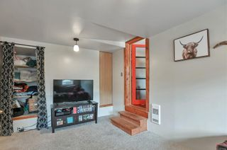 Photo 20: 961 Fir St in : CR Campbell River Central House for sale (Campbell River)  : MLS®# 875396