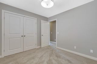 Photo 17: 144 Evansdale Common NW in Calgary: Evanston Detached for sale : MLS®# A1131898