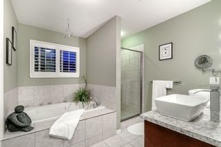 Photo 14: 13345 235 Street in Maple Ridge: Silver Valley House for sale : MLS®# R2420063