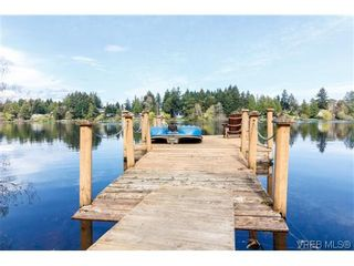 Photo 20: 948 Page Ave in VICTORIA: La Glen Lake House for sale (Langford)  : MLS®# 696682