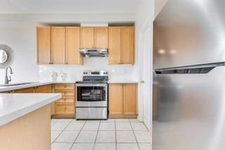 Photo 12: 4966 Southampton Drive in Mississauga: Churchill Meadows House (3-Storey) for sale : MLS®# W5166660
