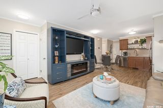 Photo 6: 107 102 Manek Road in Saskatoon: Evergreen Residential for sale : MLS®# SK868211