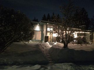 Photo 48: 1320 Craig Road SW in Calgary: Chinook Park Detached for sale : MLS®# A1139348