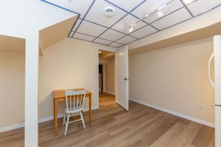 Photo 25: 13536 123A Street in Edmonton: Zone 01 House for sale : MLS®# E4240073