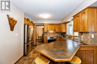 Photo 15: 3302 South Parkside Drive S in Lethbridge: House for sale : MLS®# A1140358