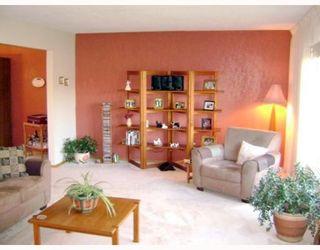 Photo 2: 120 BRACKEN Avenue in WINNIPEG: Birdshill Area Residential for sale (North East Winnipeg)  : MLS®# 2901808