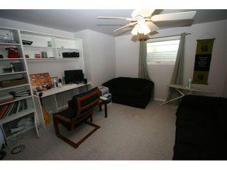 Photo 15: 146 388 SANDARAC Drive NW in CALGARY: Sandstone Townhouse for sale (Calgary)  : MLS®# C3460112