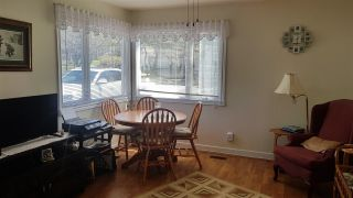 Photo 2: 643 ALDRED Drive in Greenwood: 404-Kings County Residential for sale (Annapolis Valley)  : MLS®# 201909919