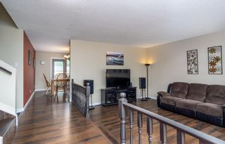 Photo 7: 1316 Idaho Street: Carstairs Detached for sale : MLS®# A1130931