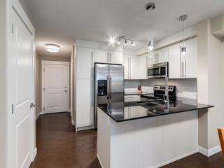 Photo 3: 3101 11 MAHOGANY Row SE in Calgary: Mahogany Apartment for sale : MLS®# A1027144