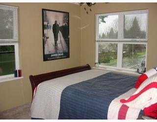 "Photo 5: 311 1519 GRANT Avenue in Port Coquitlam: Glenwood PQ Condo for sale in ""THE BEACON"" : MLS®# V807570"