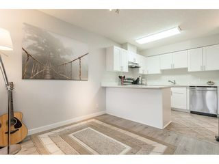 Photo 8: 605 3970 CARRIGAN COURT in Burnaby: Government Road Condo for sale (Burnaby North)  : MLS®# R2575647
