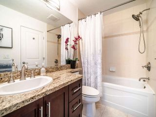 """Photo 13: 305 5000 IMPERIAL Street in Burnaby: Metrotown Condo for sale in """"LUNA"""" (Burnaby South)  : MLS®# R2513151"""
