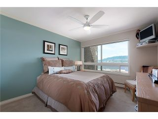 """Photo 5: # 416 2366 WALL ST in Vancouver: Hastings Condo for sale in """"LANDMARK MARINER"""" (Vancouver East)  : MLS®# V1010845"""