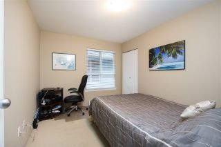 "Photo 20: 152 PIER Place in New Westminster: Queensborough House for sale in ""Thompson's Landing"" : MLS®# R2547569"