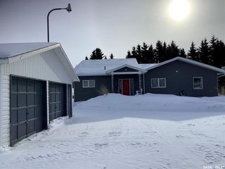 Photo 3: SW 05-50-14W2 Rural Address in Nipawin: Residential for sale (Nipawin Rm No. 487)  : MLS®# SK841067
