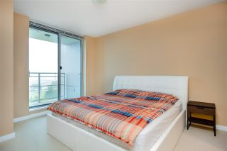 Photo 11: 1505 280 ROSS Drive in New Westminster: Fraserview NW Condo for sale : MLS®# R2360641