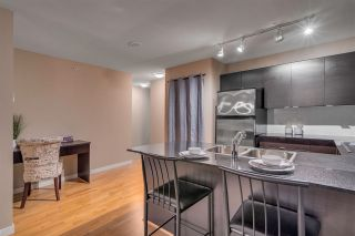 Photo 5: 1608 4182 DAWSON STREET in Burnaby: Brentwood Park Condo for sale (Burnaby North)  : MLS®# R2369350