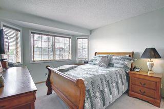 Photo 19: 140 Douglas Ridge Green SE in Calgary: Douglasdale/Glen Detached for sale : MLS®# A1114470