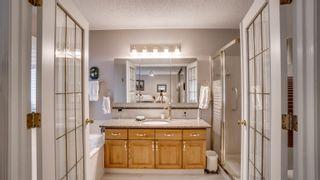 Photo 22: 11007 10 Avenue in Edmonton: Zone 16 House for sale : MLS®# E4261236