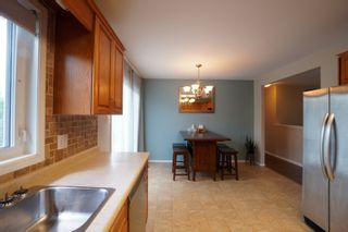 Photo 11: 19 Cadham Bay in Portage la Prairie: House for sale : MLS®# 202115588