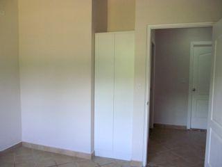 Photo 17: House near Coronado only $149,900