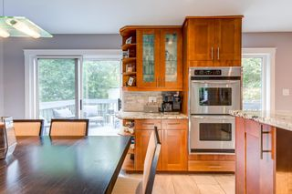 Photo 22: 9519 DONNELL Road in Edmonton: Zone 18 House for sale : MLS®# E4261313