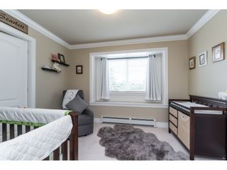 Photo 17: 7123 196 Street in Surrey: Clayton House for sale (Cloverdale)  : MLS®# R2472261