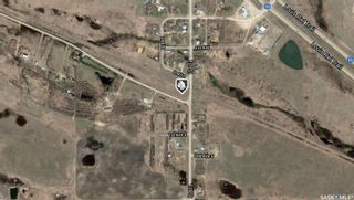 Photo 2: LOT 1 in Findlater: Lot/Land for sale : MLS®# SK826954