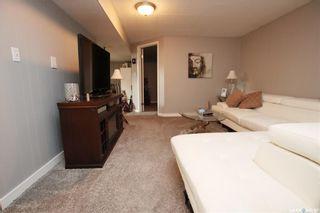 Photo 20: 1922 Morgan Avenue in Saskatoon: Holliston Residential for sale : MLS®# SK865174