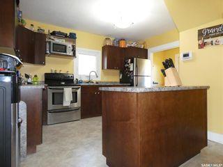 Photo 6: 206 Bangor Avenue in Viscount: Residential for sale : MLS®# SK871590